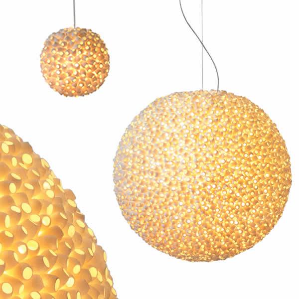 Lampen voor de eettafel for Grote hanglamp eettafel