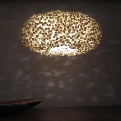 Lampen Voor Slaapkamer : Lampen voor een modern interieur