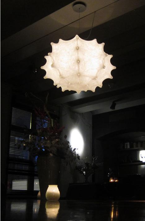 ... tags design eettafel groot hanglamp horeca lamp modern delen tweet