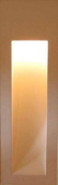 slaapkamer lampen gamma : Wit Hanglamp Shop voor Wit Hanglamp bij www ...