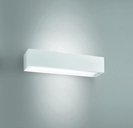 moderne wandverlichting kantoor pipedo, Meubels Ideeën