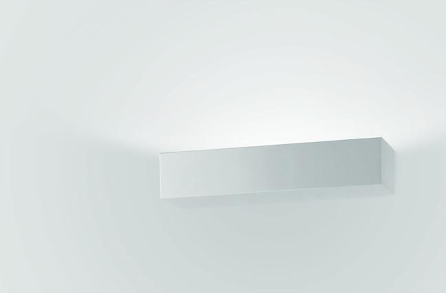 Wandlamp overschilderbaar