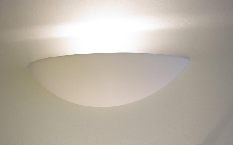 Hoogte Wandverlichting Slaapkamer : Klassieke design wandlampen horeca ...