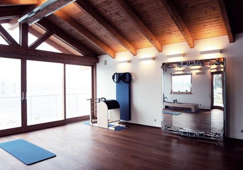 Hoogte Wandverlichting Slaapkamer : Wandlampen van gips