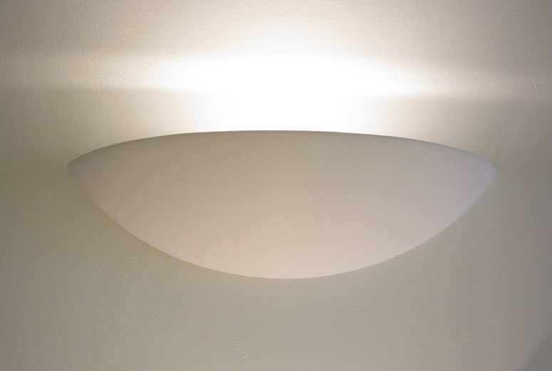hoogte wandverlichting slaapkamer  consenza for ., Meubels Ideeën