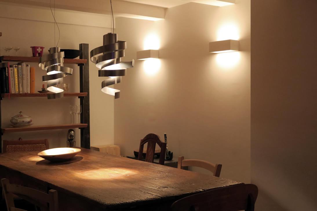 17x industrile wandlampen kitchens t wandlampen for Design wandlamp