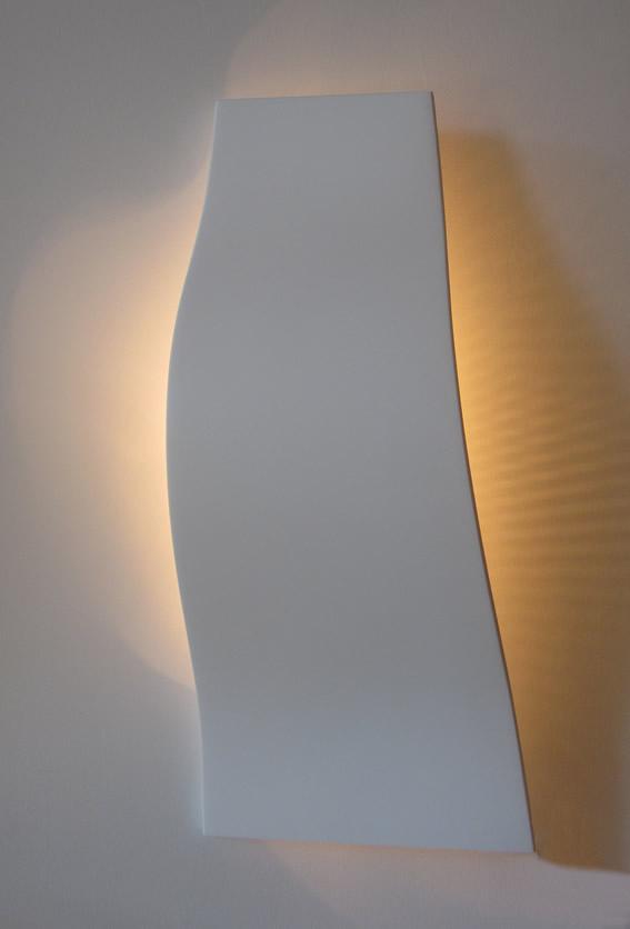 20170315 160823 ikea badkamer wandlampen. Black Bedroom Furniture Sets. Home Design Ideas