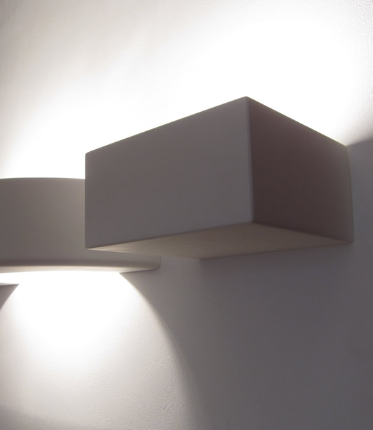 imgbd  wand airco slaapkamer  de laatste slaapkamer ontwerp, Meubels Ideeën