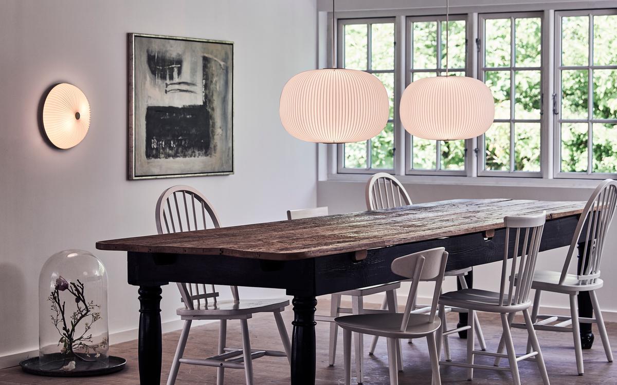 Lampen Voor Woonkamer : Een ware sieraad prachtige grote hanglampen
