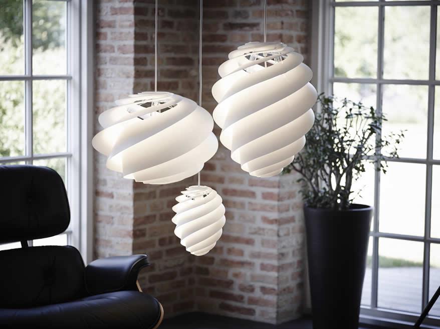 Verlichting Woonkamer Hanglamp : Lampen design en moderne verlichting
