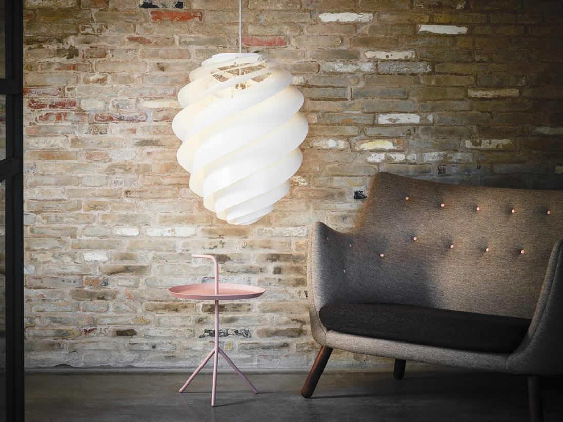 Design hanglampen woonkamer ~ artikill.com