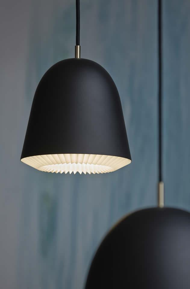 Keukenlampen Led : Keuken Lampen Led : lampen keukentafel