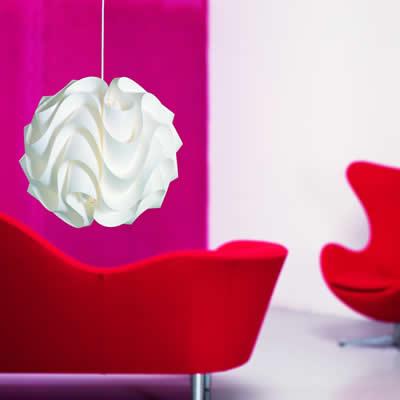 Hanglampen Woonkamer Keuken Design