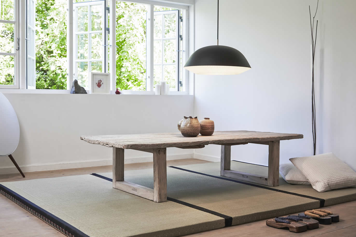 Moderne Keuken Lampen : Klassieke moderne hang keukenlampen