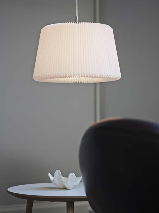 Lamp Zithoek L