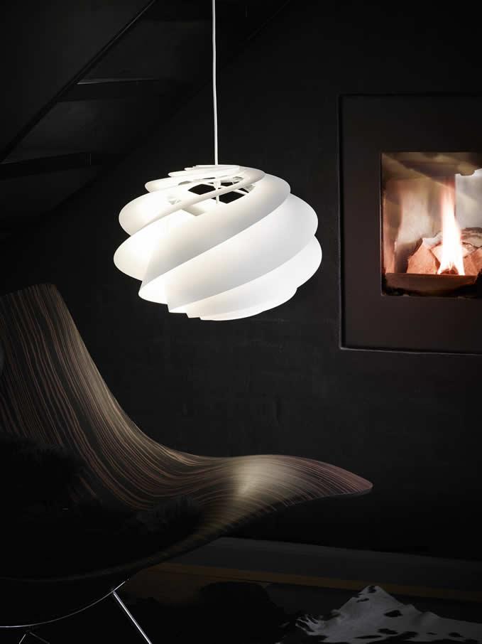 Nl.loanski.com  Design Hanglampen Woonkamer