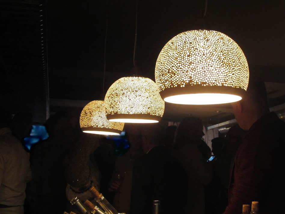 Grote Hanglampen Slaapkamer : Grote hanglampen slaapkamer plafondlamp ...