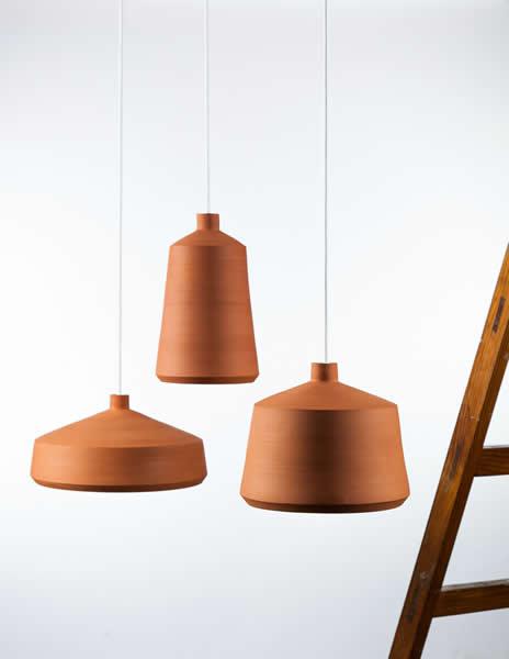Design lampen voor keuken ver bilder om showroom winkel for Design lampen