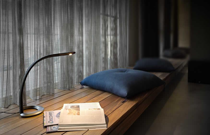 slaapkamer lamp wandverlichting led moderne picture idea 10 slaapkamer ...