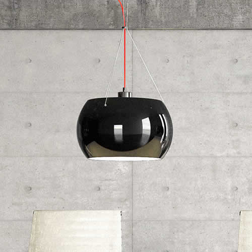 Eetkamer Hanglampen : Klassieke glas hanglampen eetkamer momo