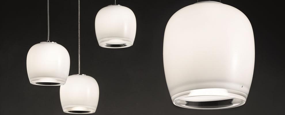 Hanglamp | Moderne eetkamer lampen