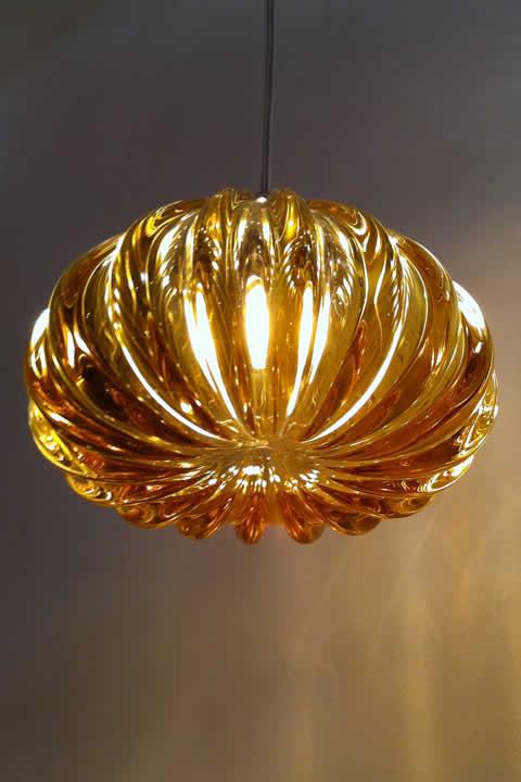 eetkamertafel verlichting eetkamer lampen pronto lights