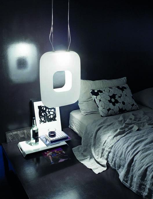 hanglamp-glas-design-DOS%20SP%20R%20NE%20-%20Q%20BCO.jpg