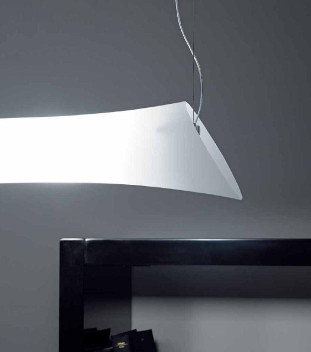hanglamp-glas-design-Lepanto_pendant.JPG