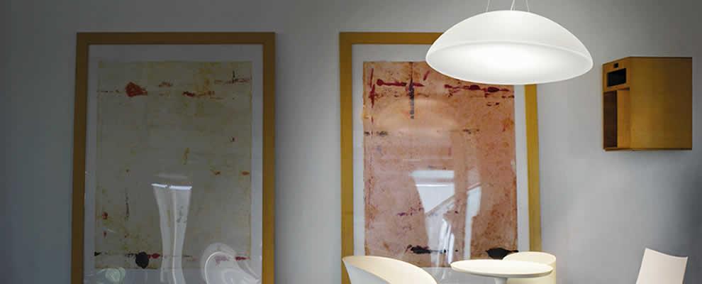 Keukenlamp Design : Hanglampen Wandlampen Tafellampen Plafondlampen Vloerlampen & Staande