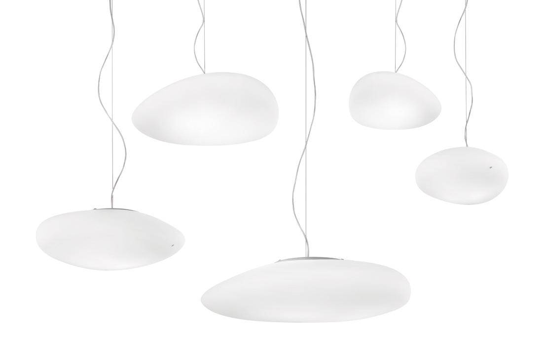 Design Verlichting Woonkamer : Woonkamer hanglampen grote design ...