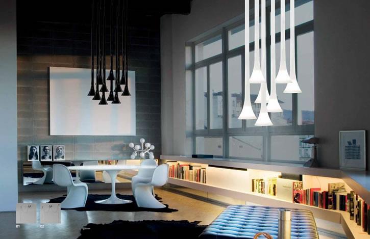 ... nl/images/verlichting/Vistosi/hanglamp-murano-glas-design-Sissi_a.jpg