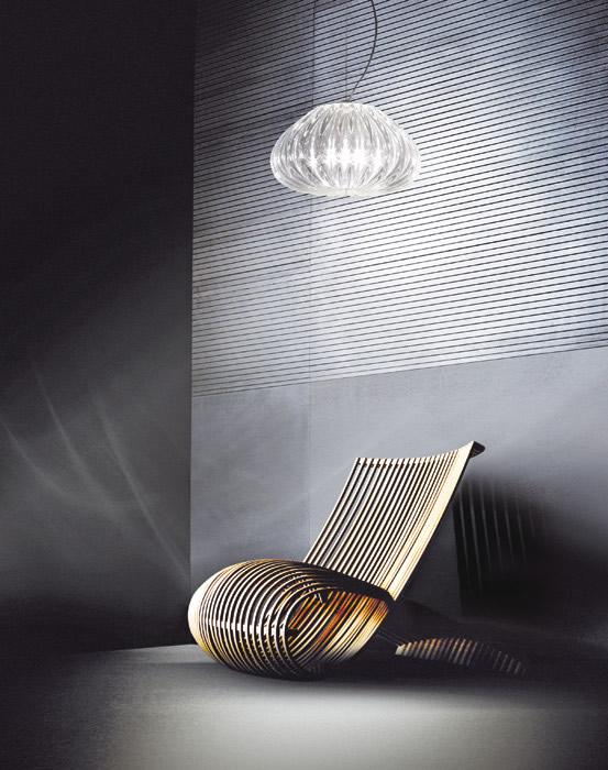 Woonkamer hanglampen