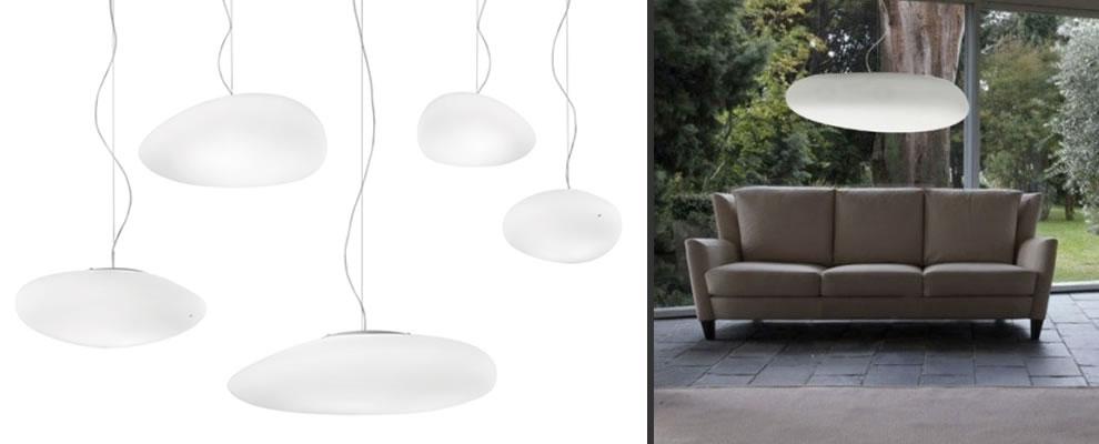Woonkamer Verlichting Hanglamp : Home hanglampen neochic hanglamp ge ...