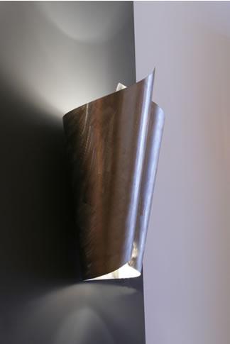 moderne grote wandlamp woonkamer clouds xl. Black Bedroom Furniture Sets. Home Design Ideas