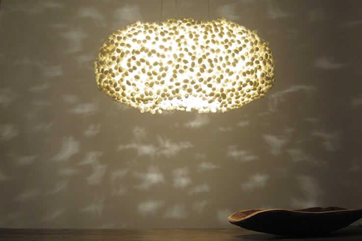 Kristal Lampen Amsterdam : Lampen design en moderne verlichting