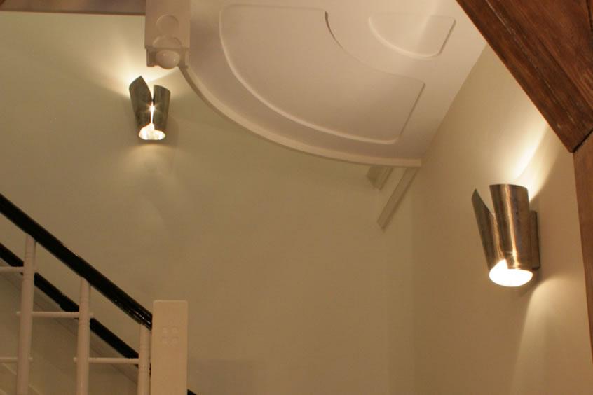 lampen design en moderne verlichting. Black Bedroom Furniture Sets. Home Design Ideas