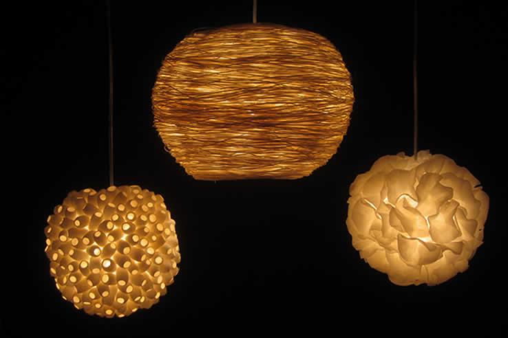 http://www.atelier91.nl/images/verlichting/gallery/sfeer-hanglampen-groot-duurzaam-hotel.jpg