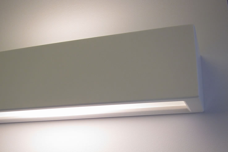 Fabulous Lampen design en moderne verlichting YU33