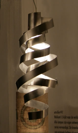 Keukenlampen Led : Mooie hanglamp en design hanglampen modern