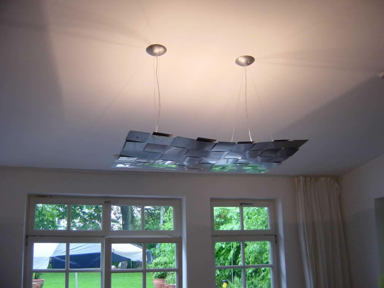 Slaapkamer lamp design ~ consenza for .