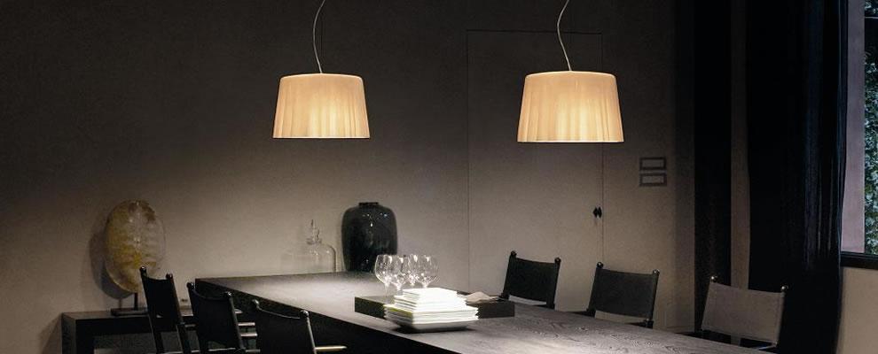 Keukenlampen Led : Staande lampen Kroonluchters Buitenlampen XXL-Lampen LED verlichting