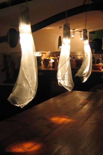 hanglamp design en moderne hanglampen
