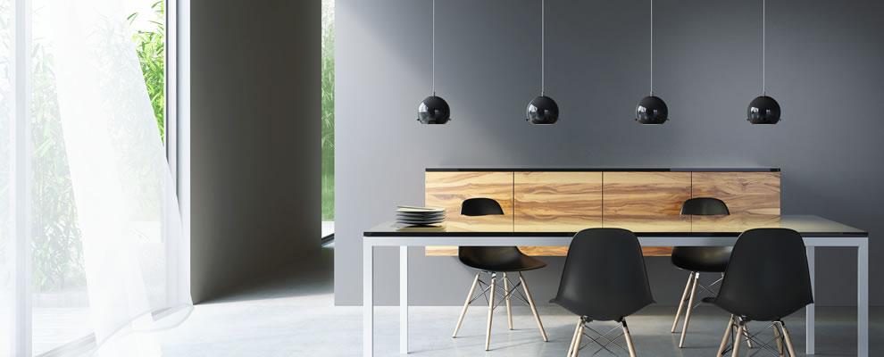 Eetkamer Lamp. Good Emejing Eetkamer Lamp Ikea Images New Home ...