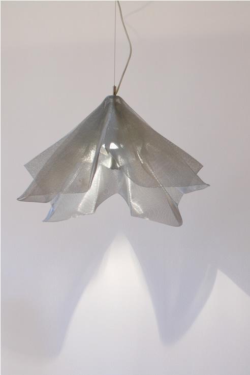 Woonkamer Hanglamp : Woonkamer hanglamp