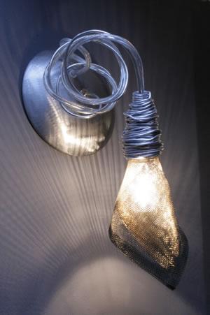 woonkamer verlichting en design hal wandlampen. Black Bedroom Furniture Sets. Home Design Ideas