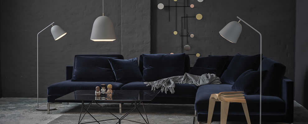 unieke combinatie van klassieke plooien en modern design. Black Bedroom Furniture Sets. Home Design Ideas