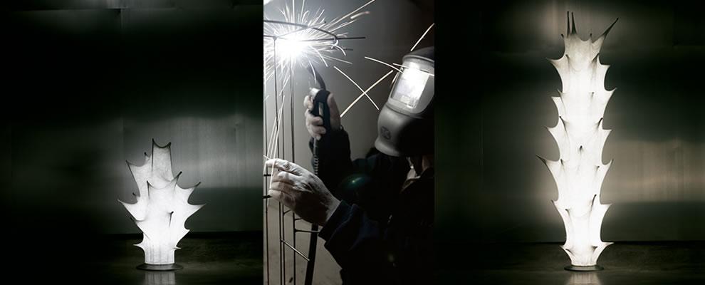 Vloerlampen design vierkant vloerlampen voor bij twenga click image for more info - Moderne vloerlampen ...