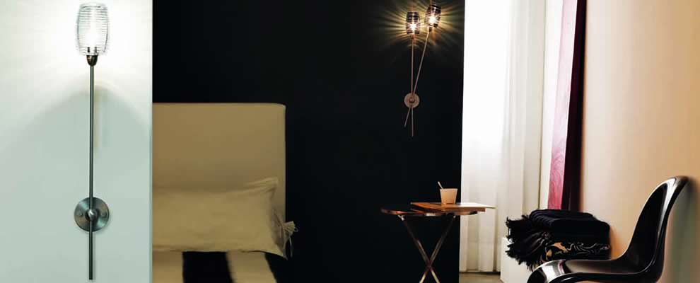 Hoogte Wandverlichting Slaapkamer : Hanglampen Wandlampen Tafellampen ...