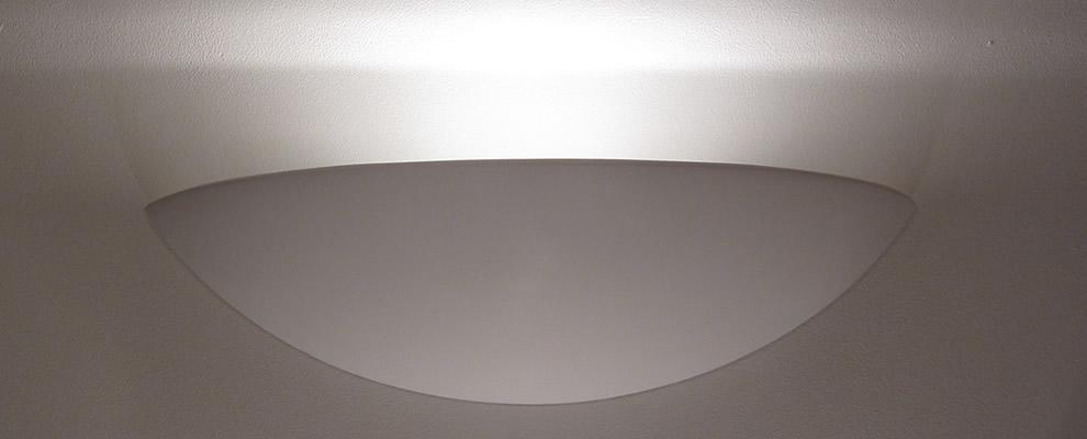 wandlampen beleuchtung einebinsenweisheit. Black Bedroom Furniture Sets. Home Design Ideas