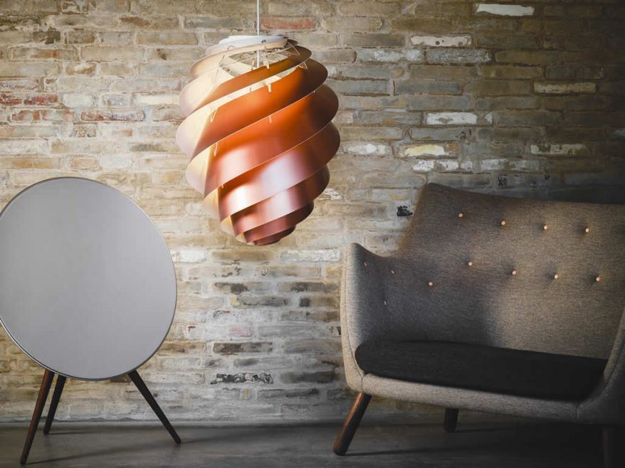 Design Hanglampen Woonkamer : Lampen design en moderne verlichting